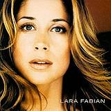 Lara Fabian (Eng. Version) Lyrics Lara Fabian
