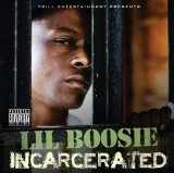 Incarcerated Lyrics Lil Boosie