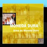 Miscellaneous Lyrics Moneda Dura