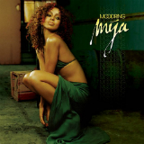 Moodring Lyrics Mya