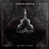 In The Flesh Lyrics Nader Sadek