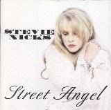 Street Angel Lyrics Nicks Stevie