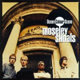 Moseley Shoals Lyrics Ocean Colour Scene