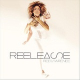 Reelease Lyrics Reesa Renee