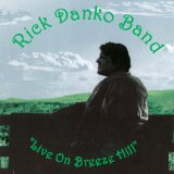 Miscellaneous Lyrics Rick Danko Band