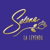 La Leyenda Lyrics Selena