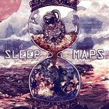 Fiction Makes The Future Lyrics Sleep Maps