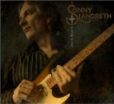 Miscellaneous Lyrics Sonny Landreth