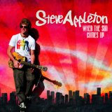 Miscellaneous Lyrics Steve Appleton
