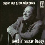 Miscellaneous Lyrics Sugar Ray Norcia