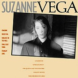 Suzanne Vega Lyrics Suzanne Vega