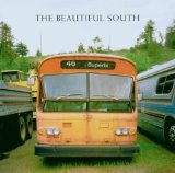 Superbi Lyrics The Beautiful South