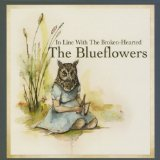 In Line With The Broken-Hearted Lyrics The Blueflowers