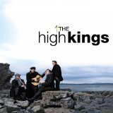 The High Kings Lyrics The High Kings
