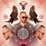 Miscellaneous Lyrics Yandel