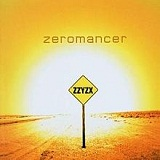 Zzyzx Lyrics Zeromancer