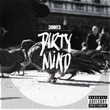 Dirty Mind (Single) Lyrics 3OH!3