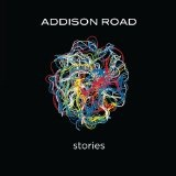 Stories Lyrics Addison Road