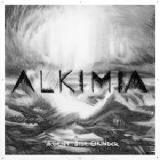 Alkimia Lyrics Agent Side Grinder
