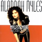 The Best Of Lyrics Alannah Myles
