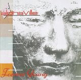 Forever Young Lyrics Alphaville