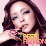Best Fiction Lyrics Amuro Namie