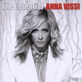 Kick The Habit Lyrics Anna Vissi