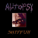 Shitfun Lyrics Autopsy