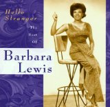 Miscellaneous Lyrics Barbara Lewis