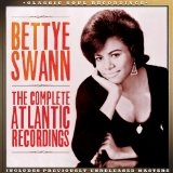 The Complete Atlantic Recordings Lyrics Bettye Swann