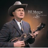 The Long Black Veil Lyrics Bill Monroe