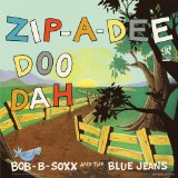 Miscellaneous Lyrics Bob B. Soxx & The Blue Jeans