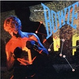 Let's Dance Lyrics Bowie David