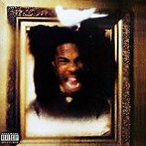 The Coming Lyrics Busta Rhymes