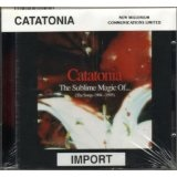 The Sublime Magic Of...  Lyrics Catatonia