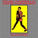 My Aim Is True Lyrics Costello Elvis