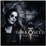 Poison Awaits Lyrics Darkseed