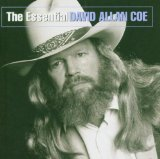Miscellaneous Lyrics David Allan Coe