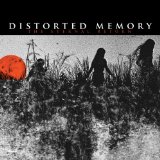 The Eternal Return Lyrics Distorted Memory