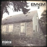 The Marshall Mathers LP 2 Lyrics Eminem