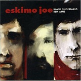 Black Fingernails Red Wine Lyrics Eskimo Joe
