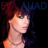 Eva Auad Lyrics Eva Auad
