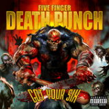 Got Your Six Lyrics Five Finger Death Punch