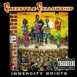 Miscellaneous Lyrics Freestyle Fellowship