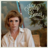 Bad Reputation (EP) Lyrics Haley Bonar