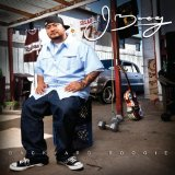 Miscellaneous Lyrics J Boog
