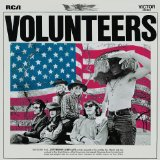 Volunteers Lyrics Jefferson Airplane