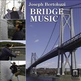 Bridge Music Lyrics Joseph Bertolozzi
