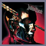 Stained Class Lyrics Judas Priest