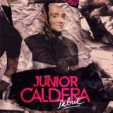 Debut Lyrics Junior Caldera